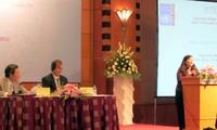 Uno bewertet Gleichberechtigung von Männern und Frauen in Vietnam als positiv