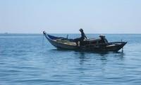 Geschichte über die Frauen in zentralvietnamesischen Küstendörfern