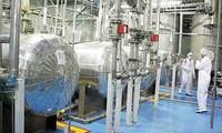 USA können Iran die Urananreicherung erlauben