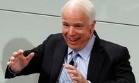 US-Senatoren protestieren gegen Kontrollprogramm von Pangasius aus Vietnam