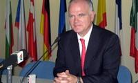 Neue Epoche in den Beziehungen zwischen Vietnam und der Europäischen Union