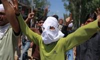 Indien und Pakistan treffen sich zur Entspannung ihrer Beziehung