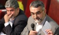 Iran weigert sich Atomanlage Fordow zu schließen