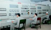 Ingenieur Tran Kim Tien: kreativ im Alltagsleben