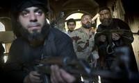 EU-Außenminister können sich in der Frage eines Waffenembargos gegen Syrien-Opposition nicht einigen