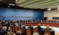 Nato verabschiedet Plan für Afghanistan nach 2014