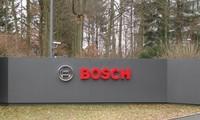 Bosch investiert 55 Millionen Euro in Vietnam
