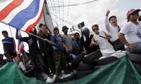 Thailands Anti-Korruptionskommission klagt Ministerpräsidentin Yingluck