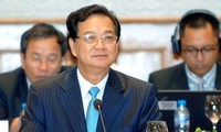 Vietnam verpflichtet sich, Investoren günstige Bedingungen zu schaffen und sie zu schützen