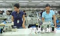 US-Unternehmen schätzen Maßnahmen Vietnams zur Gewährleistung der Sicherheit für ausländische Firmen