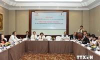 Vietnam ist Gastgeber der Vollversammlung der ASEAN-Journalistenunion 2015