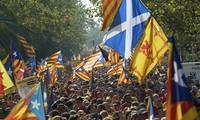 Abtrennung Schottlands von Großbritannien: Chance zur Entwicklung oder Nationalismus