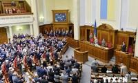 Ukraine: Zentrale Wahlkommission beendet die Registrierung der Kandidaten der Parlamentswahl