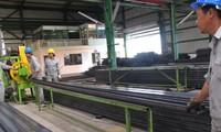 Vietnam verhängt zum ersten Mal Antidumpingzölle