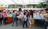 Hanoi veranstaltet viele Aktivitäten zum bevorstehenden Befreiungstag