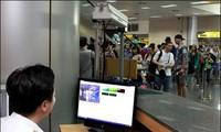 Gesundheitsministerium überprüft die Vorbeugung gegen Ebola in Vietnam