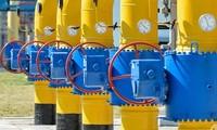 Ukraine und Russland einigen sich auf Gaspreis