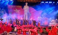 Zahlreiche Aktivitäten zum Gründungstag der Volksarmee
