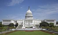 Fragen von Agent Orange im US-Kongress diskutiert