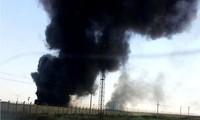 Irakische Armee erobert Ölstadt Baidschi zurück