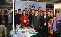 Vietnamesische Unternehmen beteiligen sich an Messe SAITEX in Südafrika