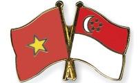 ASEAN soll einheitliche und verantwortungsvolle Meinung zu Fragen in der Region äußern