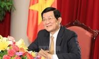 Vietnam trägt aktiv zu Millenniumszielen bei