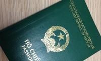 Visumfreiheit für Vietnamesen im Ausland