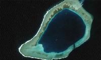 Verstärkte Zusammenarbeit zur Senkung der Entspannung im Ostmeer