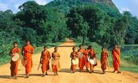 Vietnam und Sri Lanka wollen ihre Beziehungen mehr verstärken