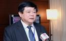 Premierminister ernennt Nguyen The Ky zum Intendant der Stimme Vietnams