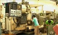 Wissenschaft und Technologie fördern die Entwicklung der Zulieferindustrie und des Maschinenbaus
