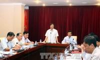 Vietnam ist Gastgeber der 27. Internationalen Biologie-Olympiade