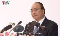 Premierminister Nguyen Xuan Phuc fordert sicheren Schutz des Leichnams Ho Chi Minhs