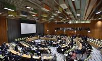Sitzung der UN-Vollversammlung: Staats- und Regierungschefs suchen Lösung für die Flüchtlingskrise