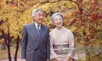 Vietnam und Japan bereiten sich auf den Vietnambesuch des japanischen Königs vor