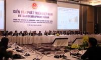 Premierminister: Bemühungen Vietnams zur Verbesserung des Investitionsumfelds