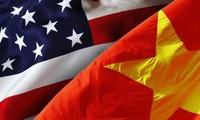 """Seminar """"Vietnam – USA, umfassende Partnerschaft"""""""