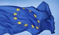 EU schützt stets die Rechte der Frauen