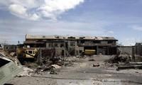 Syrische Seiten bestätigen die Beteiligung an Friedensverhandlungen in Genf