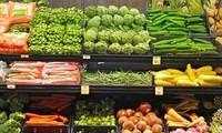 Verbesserung der Produktqualität bei der landwirtschaftlichen Restrukturierung