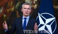 NATO überlegt die Aufstockung ihrer Soldaten in Afghanistan