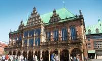 Deutsches Bundesland Bremen investiert verstärkt in Vietnam
