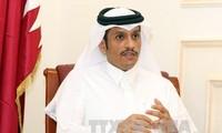 Arabische Länder verlängern Ultimatum gegen Katar