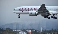 Katar bezeichnet die Forderung Saudi-Arabiens und der Verbündeten als unrealistisch