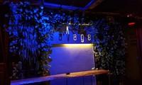 """Fotosausstellung """"Rudel II"""" des deutschen Fotografen Sven Marquardt in Hanoi"""