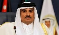 Spannungen im Golfgebiet brauchen viel Zeit um sich zu entschärfen