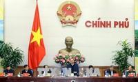Zusammenarbeit zwischen Vietnam und Laos in allen Bereichen verstärken