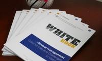 越比研究生项目发布越南企业扶持白皮书