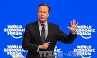 英国是否脱离欧盟要看年轻人